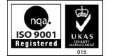 Albert Fry Associates Brand Logo